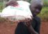 Food Outreach in Uganda